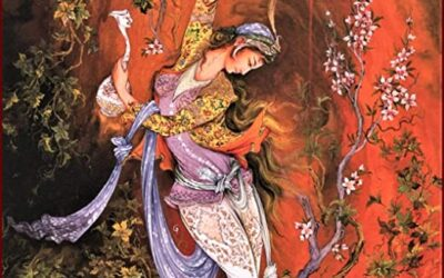 Persian, A Language for Poetry 2. Why is Persian Such a Poetic Language? Tonality, Stress, and Accents in Persian